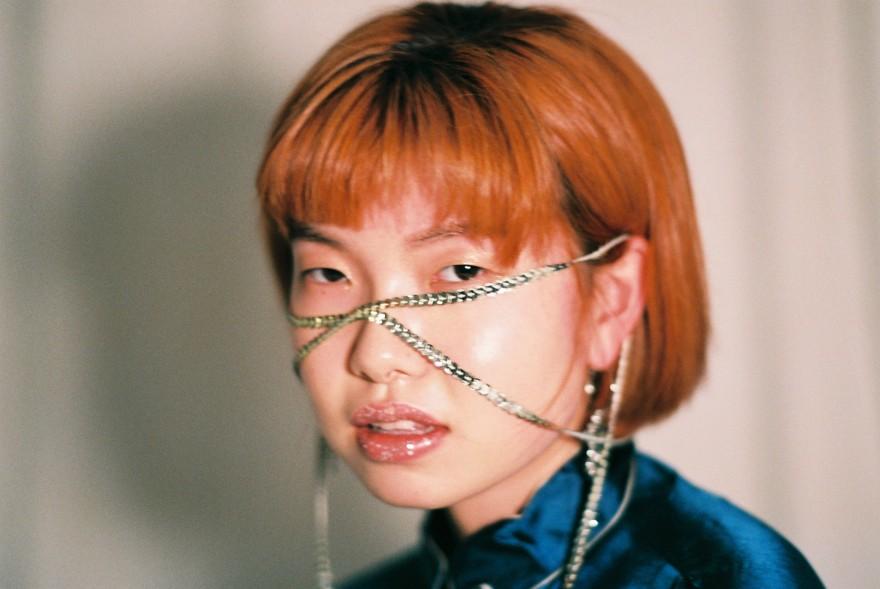 PU-Girl_Gaze_Tokyo_Fafa-1
