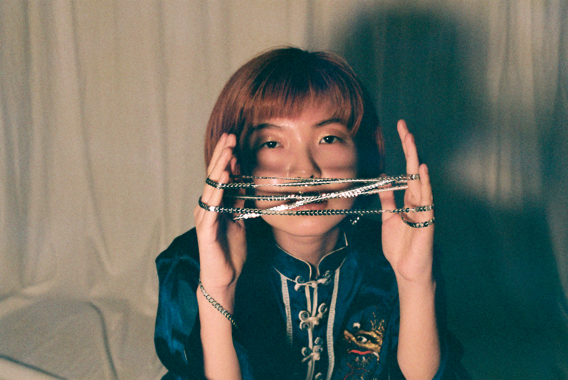 PU-Girl_Gaze_Tokyo_Fafa-11