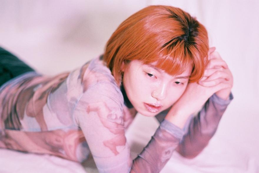 PU-Girl_Gaze_Tokyo_Fafa-2