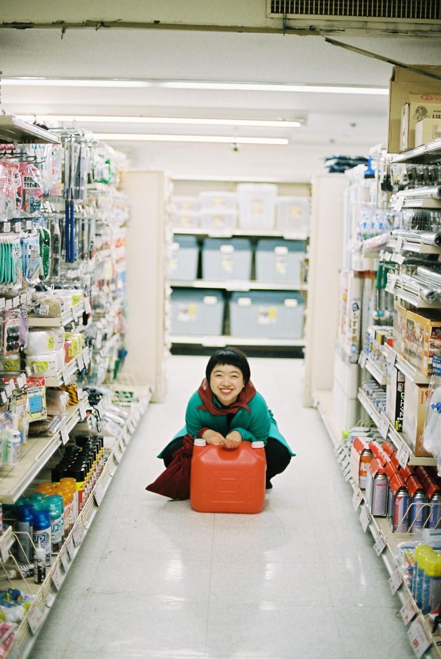 PU-Girl_Gaze_Tokyo_Kiki-11