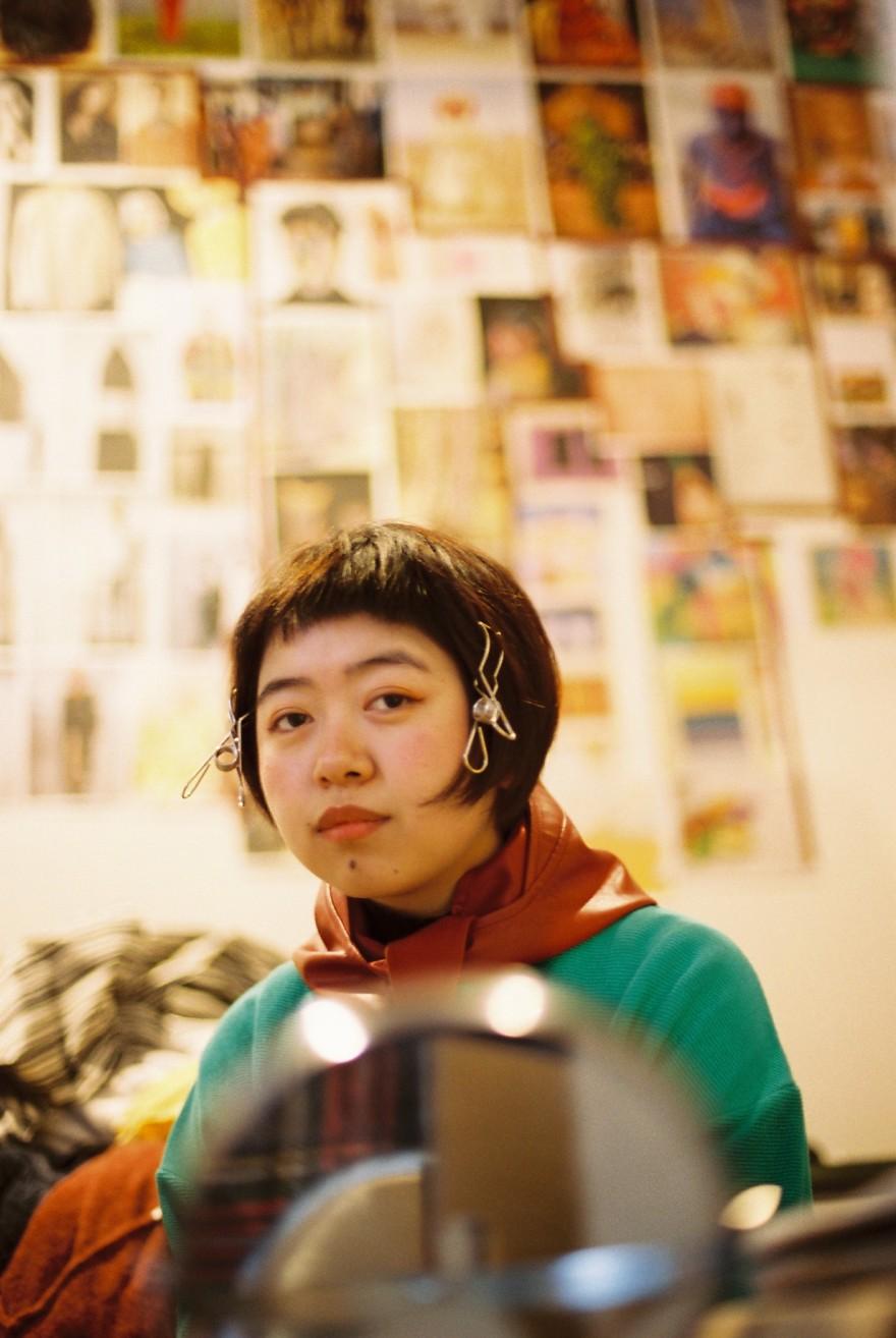 PU-Girl_Gaze_Tokyo_Kiki-14