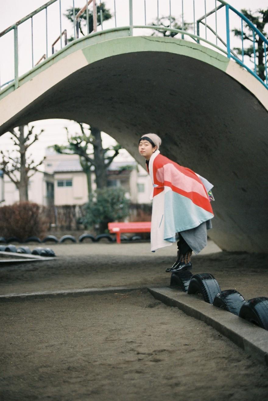 PU-Girl_Gaze_Tokyo_Kiki-3