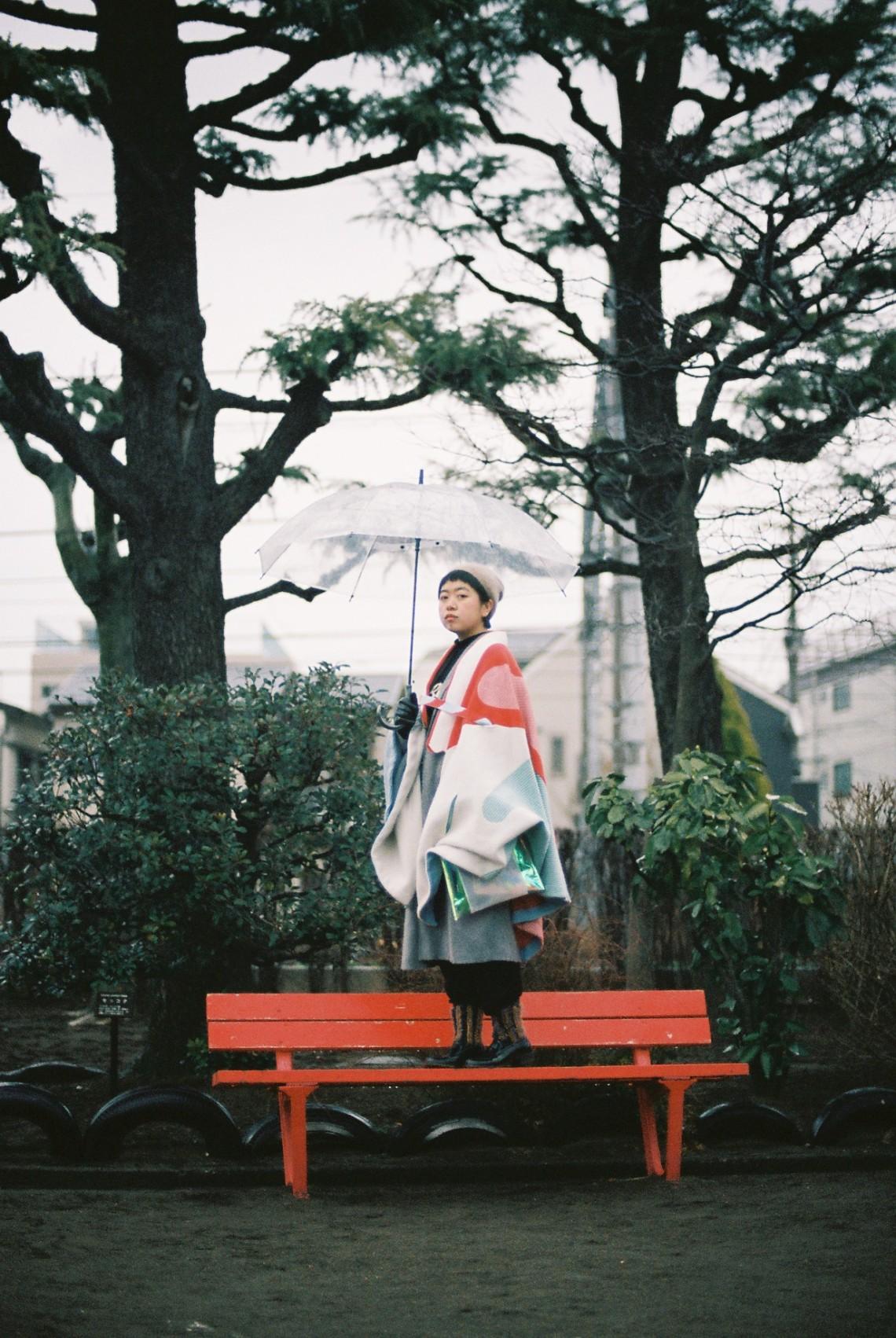 PU-Girl_Gaze_Tokyo_Kiki-4