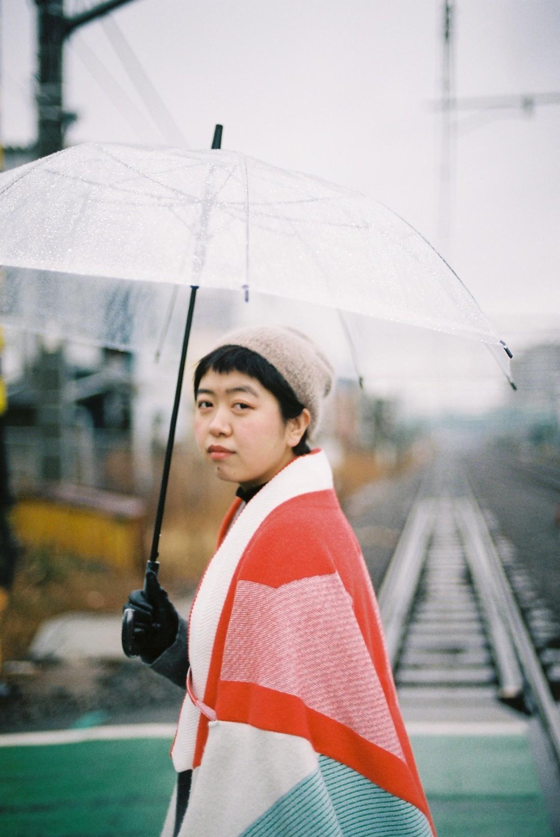 PU-Girl_Gaze_Tokyo_Kiki-5