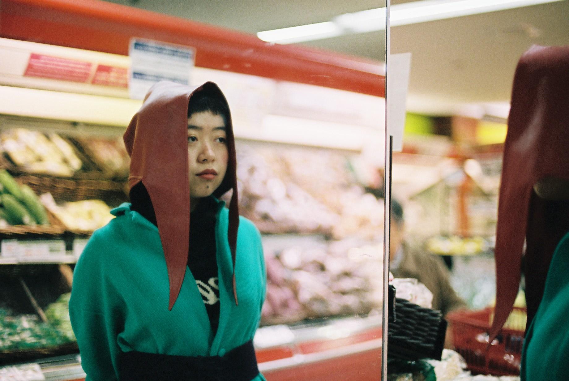PU-Girl_Gaze_Tokyo_Kiki-8
