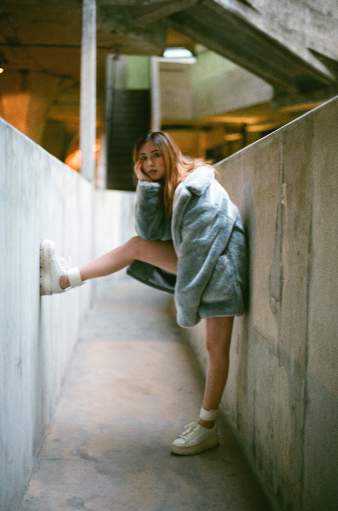 PU-Girl_Gaze_Tokyo_ZY-8