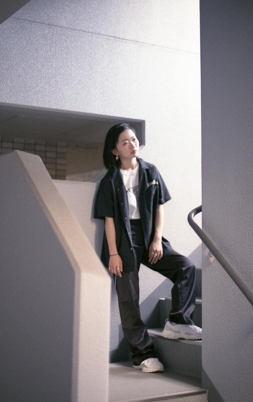 YEOJAMag-Girl_Gaze_Ivy-Photography-Pu_10