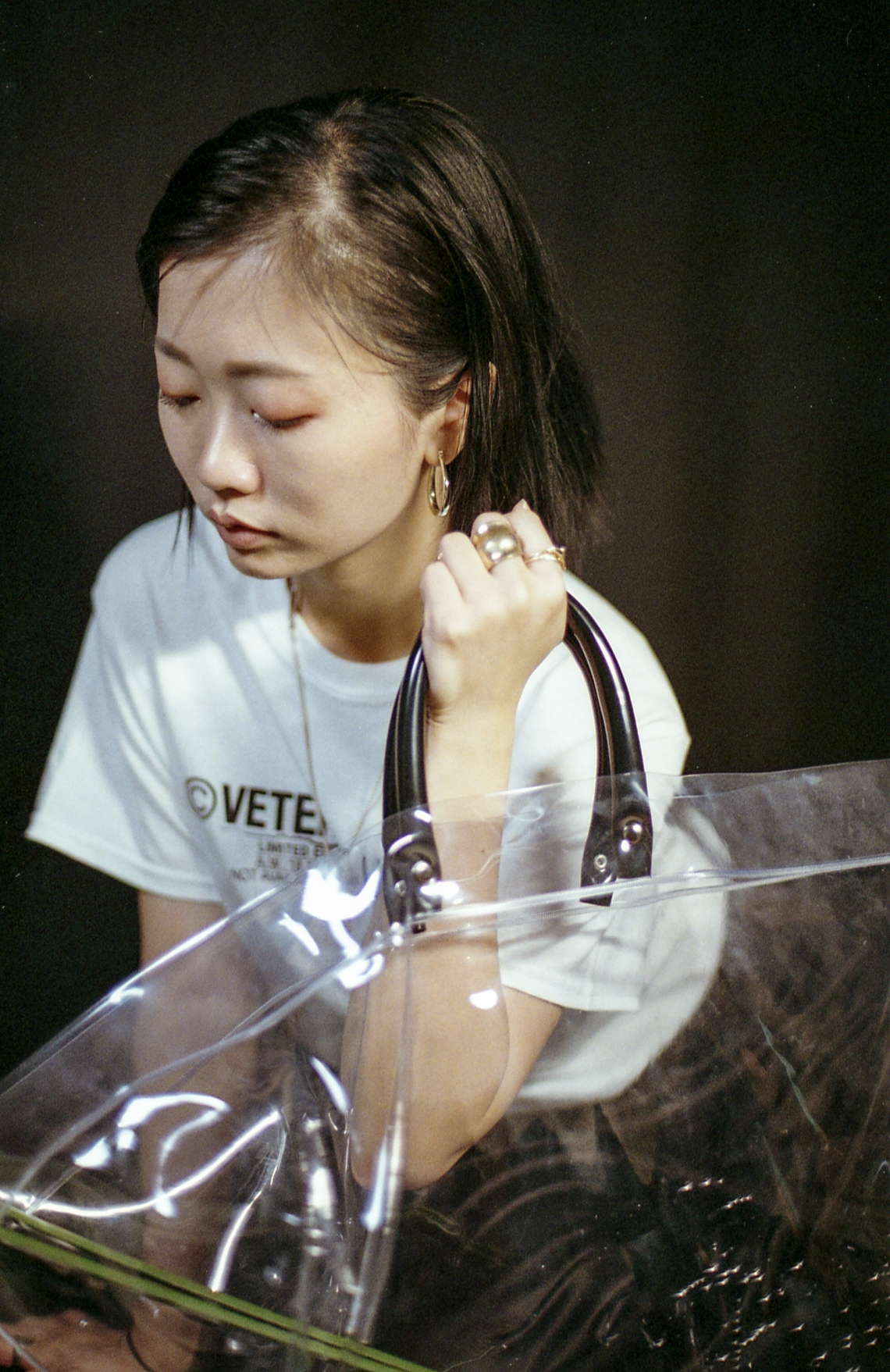 YEOJAMag-Girl_Gaze_Ivy-Photography-Pu_2