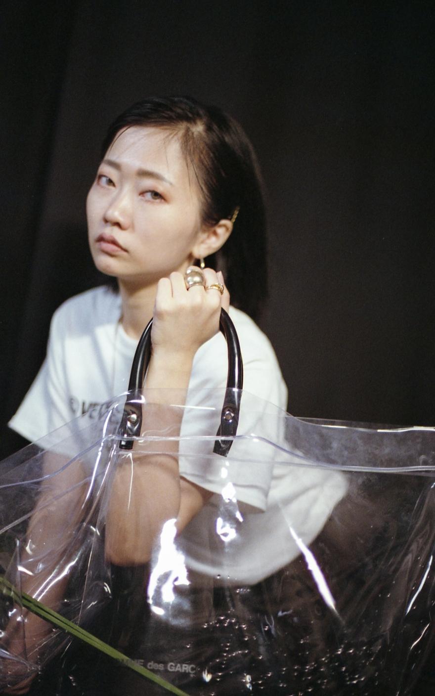 YEOJAMag-Girl_Gaze_Ivy-Photography-Pu_6
