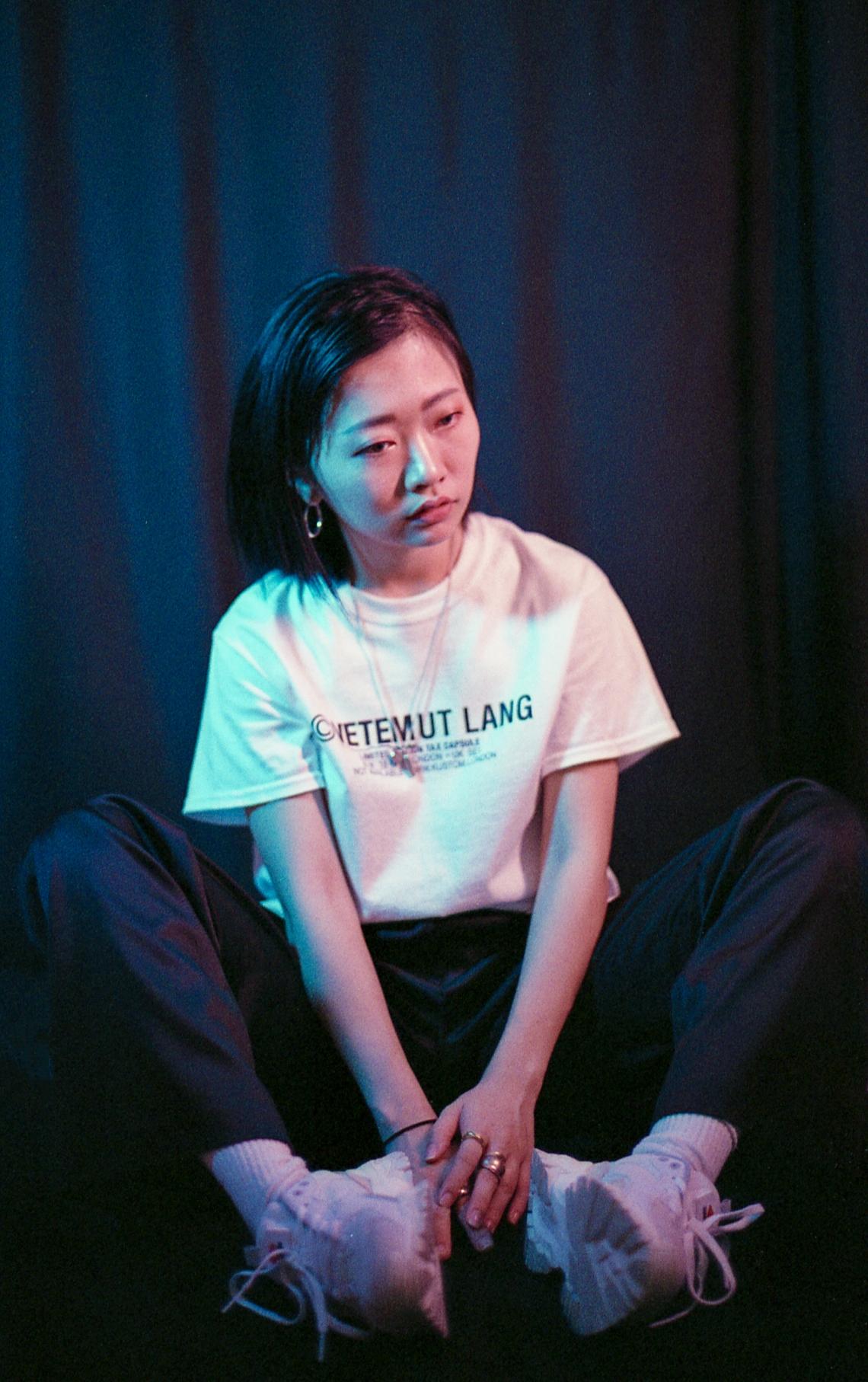 YEOJAMag-Girl_Gaze_Ivy-Photography-Pu_8